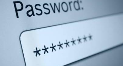 How I'd Hack Your Weak Passwords