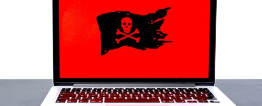 INSIGHT: Healthcare Workers Targeted By Dangerous New Windows Ransomware Campaign Using Coronavirus As Bait